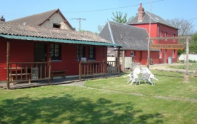 WESTERN LIFE - Romilly-sur-Andelle