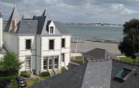Location de vacances à Le Pouliguen, Loire-Atlantique, Pays de la Loire, France