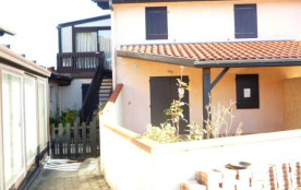 Appartement Andrieux Arnaud