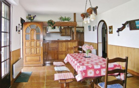 Location Vacances - Locquirec - FBF087