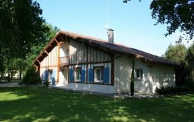 FR-1-360-132 - Villa Maïna