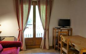 Appartement 1 pièces 3 personnes (1)