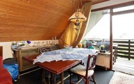 Appartement pour 2 personnes à Svendborg