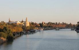 Pierre & Vacances, Sevilla - Studio 2 personnes - Climatisé Standard