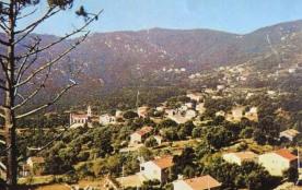 FR-1-394-93 - Appartement CONCA  - Vue montagne - Clim - WI-FI