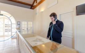 Appartements/Maisons  Particuliers Pont Royal en Provence - Appartement 2 pièces 4/5 personnes Sélection