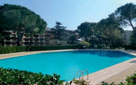 Location Bel Appartement Mandelieu La Napoule 4 personnes dès 250 euros par semaine