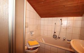Appartement pour 4 personnes à Fügen