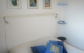API-1-20-5543 - Appartement Vauvenargue