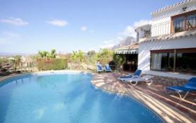 Villa in Javea, Alicante 102746