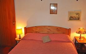 Maison pour 3 personnes à Camerino