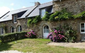Gîtes de charme GRANDE CAPACITE de 4 ,5 OU 9 Chambres proches de st Malo