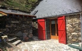 Location Gîte Viscos 2 à 6 personnes dès 480 euros par semaine