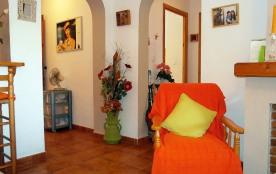 Residencial Almadraba