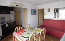 Locations vacances ref PANO 109E : Appartement 4 c