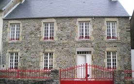 La Clôture Rouge
