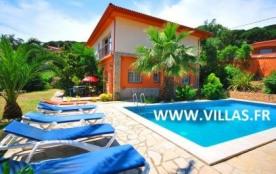 Villa CV JOR