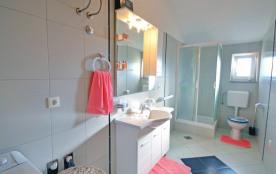 Appartement pour 4 personnes à Ugljan/Preko