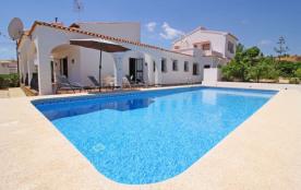 Ricarlos, Ricarlos - Logement de 100 m² confortable situé dans une zone tranquille et près de la ...