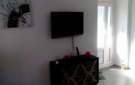 Apartment à LUCCIANA
