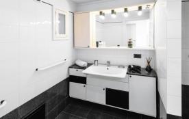 Appartement pour 2 personnes à Lecce