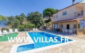 Villa CV MAG - La villa Mag se trouve dans une rue tranquille avec peu de circulation.