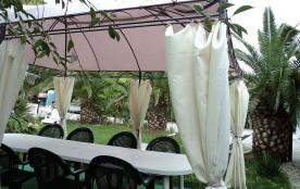 jardin commun - transat -
