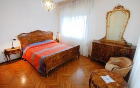 Appartement pour 4 personnes à Venezia Mestre