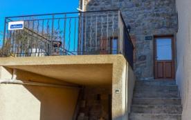 Location de vacances à Saint Barthélemy Grozon, Ardèche, Rhône-Alpes, France