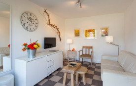 Appartement pour 2 personnes à Mechelen