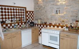 Appartement pour 3 personnes à Nîmes