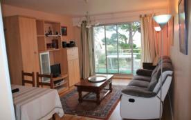 Appartement vue mer - Saint Quay Portrieux - Saint Quay Portrieux