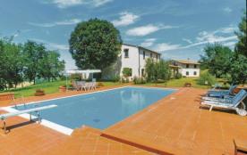 Villa Cavasonno