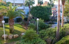 Jardines Del Saladar 01