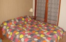 Appartement 3 pièces 6 personnes (084)