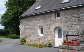 Detached House à LANGONNET