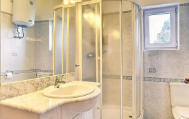 Appartement pour 3 personnes à Pula/Marčana