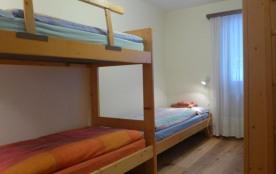 API-1-20-30400 - Residence B