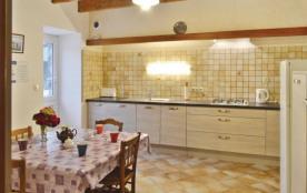 Location Vacances - Clohars Carnoët - FBF463