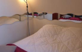 Appartement pour 2 personnes à Villers sur mer