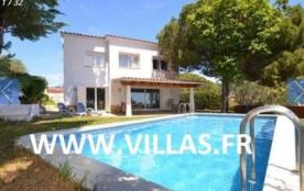 Villa CV BOSA