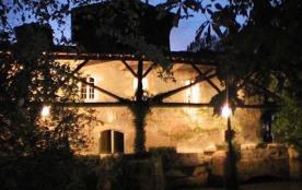 Detached House à FLEURANCE