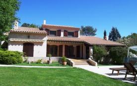 Villa à LES ARCS