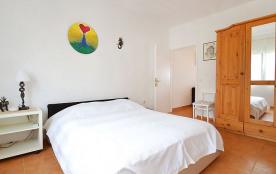 Appartement pour 2 personnes à Zadar/Kožino