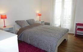 Appartement pour 3 personnes à Paris/19