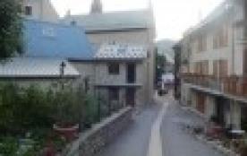 Maison gite de 180 m² pour 12 personnes - La Grave
