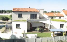 Villa à ARGELES SUR MER
