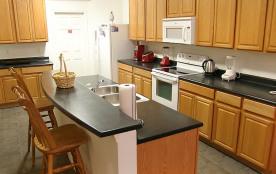 Maison pour 7 personnes à Kissimmee