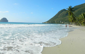 Charmante Villa tout confort proche plage et montagne