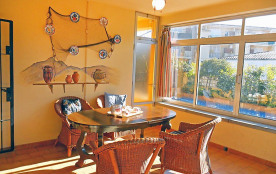 Maison pour 4 personnes à L'Escala